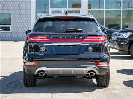2019 Lincoln MKC Reserve (Stk: 190676) in Hamilton - Image 2 of 28