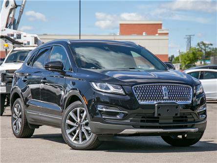 2019 Lincoln MKC Reserve (Stk: 190701) in Hamilton - Image 1 of 28