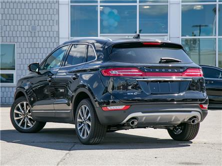 2019 Lincoln MKC Reserve (Stk: 190701) in Hamilton - Image 2 of 28