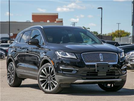 2019 Lincoln MKC Reserve (Stk: 190706) in Hamilton - Image 1 of 28