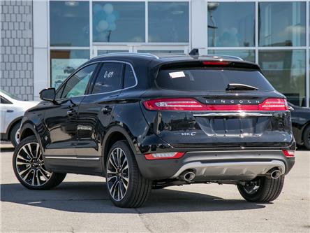 2019 Lincoln MKC Reserve (Stk: 190706) in Hamilton - Image 2 of 28