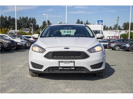 2015 Ford Focus SE (Stk: AH8854A) in Abbotsford - Image 2 of 26