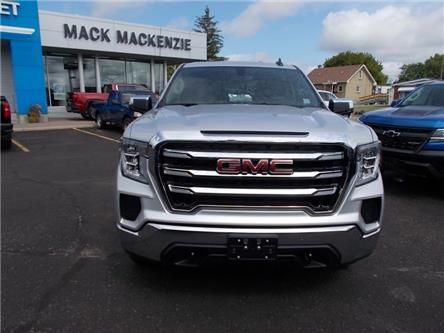2020 GMC Sierra 1500 SLE (Stk: 29136) in Renfrew - Image 2 of 10