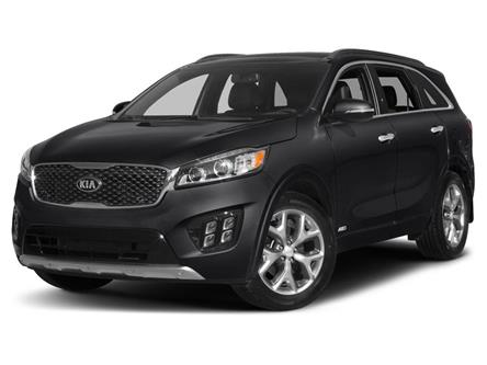 2017 Kia Sorento 3.3L SX+ (Stk: SO19133A) in Mississauga - Image 1 of 9