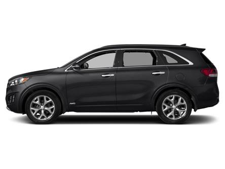 2017 Kia Sorento 3.3L SX+ (Stk: SO19133A) in Mississauga - Image 2 of 9