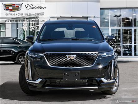 2020 Cadillac XT6 Premium Luxury (Stk: 0103658) in Oshawa - Image 2 of 19