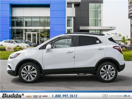 2019 Buick Encore Preferred (Stk: E9041) in Oakville - Image 2 of 25