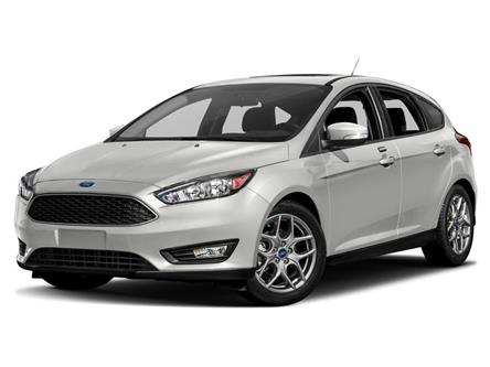 2017 Ford Focus SE (Stk: 17229) in Vancouver - Image 1 of 9