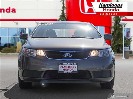 2013 Kia Forte 2.0L EX (Stk: 14522A) in Kamloops - Image 2 of 25