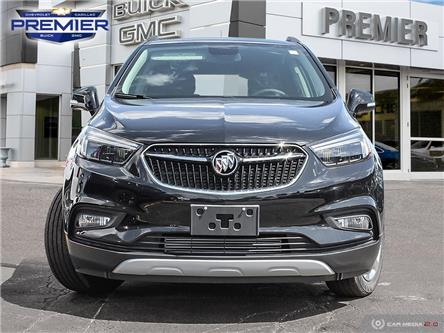 2019 Buick Encore Essence (Stk: 191533) in Windsor - Image 2 of 30