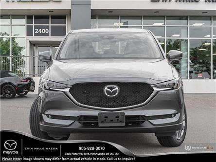 2019 Mazda CX-5 GT (Stk: 19-0051) in Mississauga - Image 2 of 24