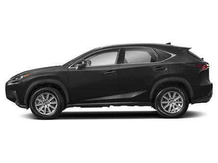 2020 Lexus NX 300 Base (Stk: P8573) in Ottawa - Image 2 of 9