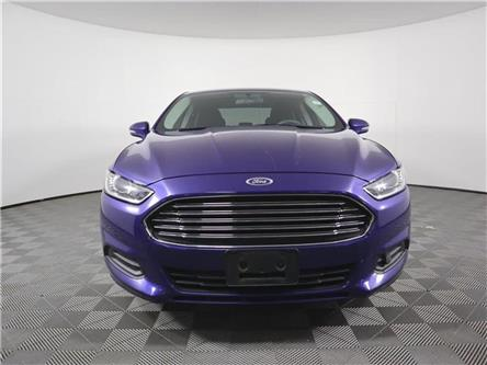 2013 Ford Fusion SE (Stk: E1047A) in London - Image 2 of 14