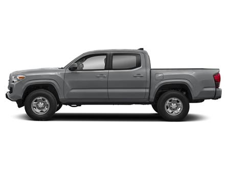 2019 Toyota Tacoma SR5 V6 (Stk: 19459) in Brandon - Image 2 of 9
