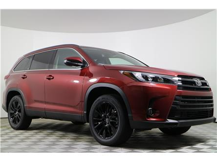 2019 Toyota Highlander  (Stk: 293985) in Markham - Image 1 of 25