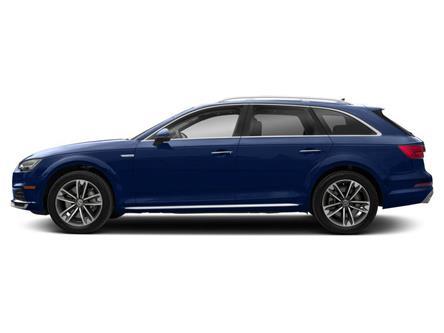 2019 Audi A4 allroad 45 Progressiv (Stk: 52992) in Ottawa - Image 2 of 9