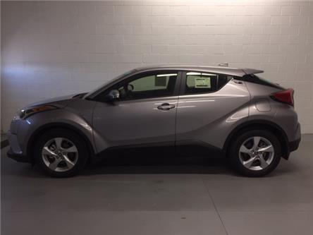 2019 Toyota C-HR  (Stk: TV289) in Cobourg - Image 2 of 8