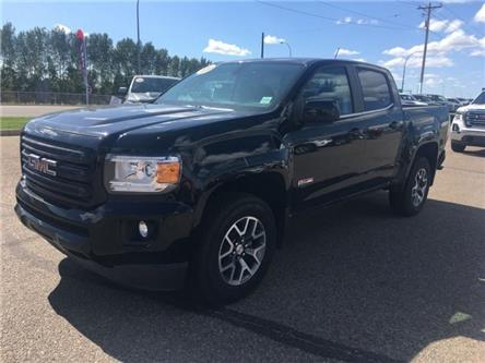 2019 GMC Canyon  (Stk: 171972) in Medicine Hat - Image 2 of 25