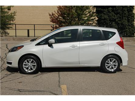2019 Nissan Versa Note SV (Stk: 1908370) in Waterloo - Image 2 of 27