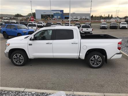 2019 Toyota Tundra 1794 Edition Package (Stk: 190423) in Cochrane - Image 2 of 29