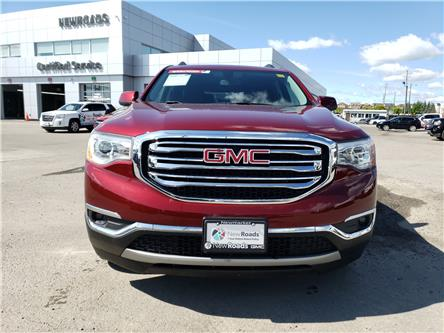 2017 GMC Acadia SLE-2 (Stk: N13460A) in Newmarket - Image 2 of 30