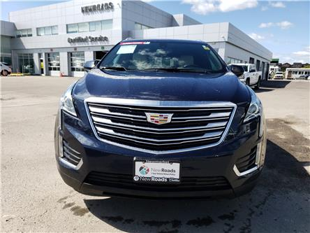2017 Cadillac XT5 Base (Stk: L393744A) in Newmarket - Image 2 of 30