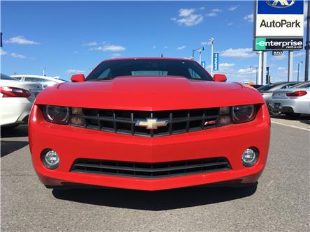 2013 Chevrolet Camaro 2LT (Stk: 13-29003) in Brampton - Image 2 of 25