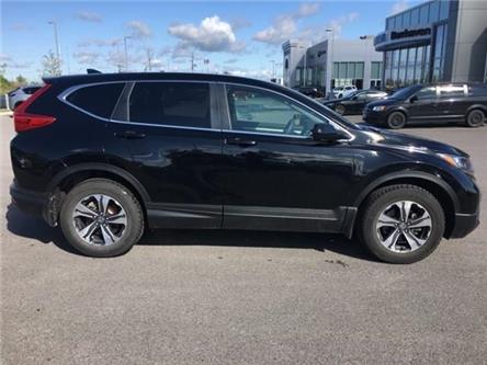 2018 Honda CR-V LX (Stk: MX1097) in Ottawa - Image 2 of 20