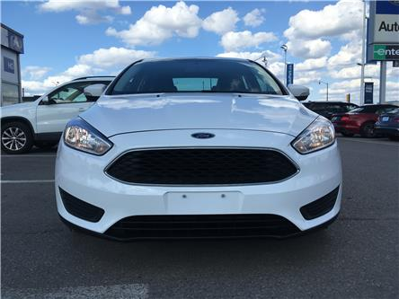 2016 Ford Focus SE (Stk: 16-00260) in Brampton - Image 2 of 22