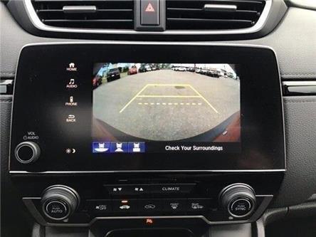 2019 Honda CR-V EX-L (Stk: 191305) in Barrie - Image 2 of 25