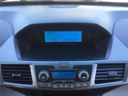 2012 Honda Odyssey LX (Stk: U12933) in Barrie - Image 2 of 21