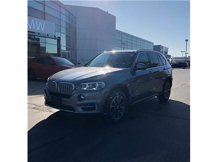 2018 BMW X5 xDrive35i (Stk: DB5747) in Oakville - Image 1 of 10