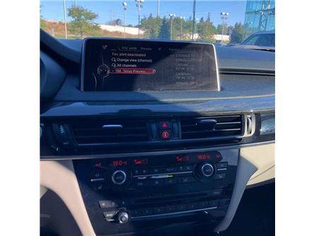 2016 BMW X5 xDrive35i (Stk: DB5752) in Oakville - Image 2 of 12