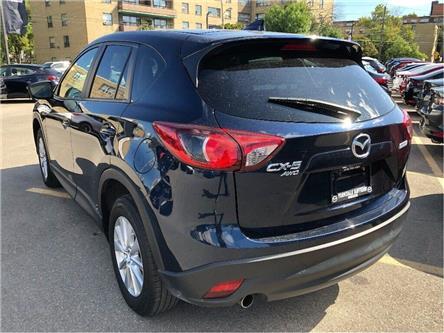 2016 Mazda CX-5 GS (Stk: P1944) in Toronto - Image 2 of 22