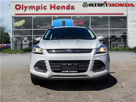 2015 Ford Escape SE (Stk: H8867A) in Guelph - Image 2 of 22