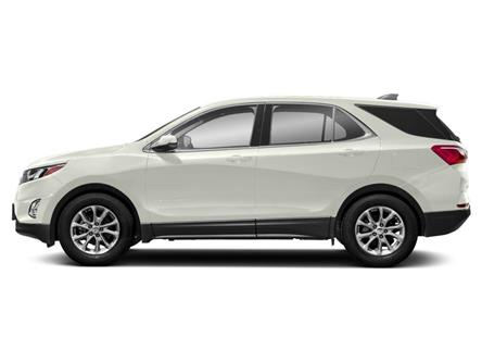 2020 Chevrolet Equinox LT (Stk: 3036858) in Toronto - Image 2 of 9