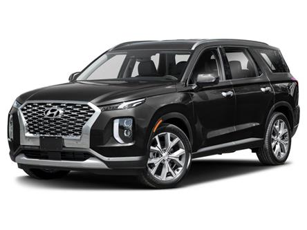 2020 Hyundai Palisade Ultimate 7 Passenger (Stk: PE20014) in Woodstock - Image 1 of 9