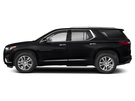 2019 Chevrolet Traverse Premier (Stk: 5671-19) in Sault Ste. Marie - Image 2 of 9