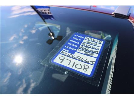 2019 Hyundai Tucson Preferred (Stk: 97108) in Saint John - Image 2 of 3