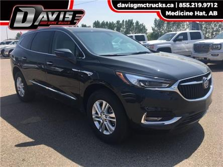 2019 Buick Enclave Essence (Stk: 168632) in Medicine Hat - Image 1 of 23