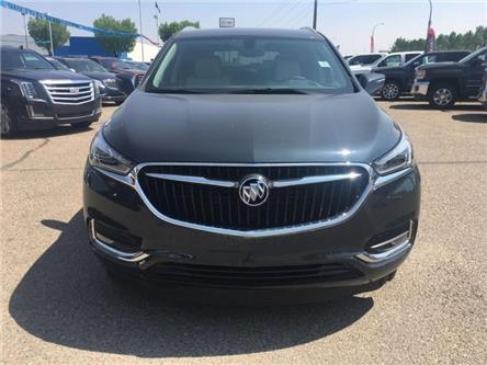 2019 Buick Enclave Essence (Stk: 168632) in Medicine Hat - Image 2 of 23