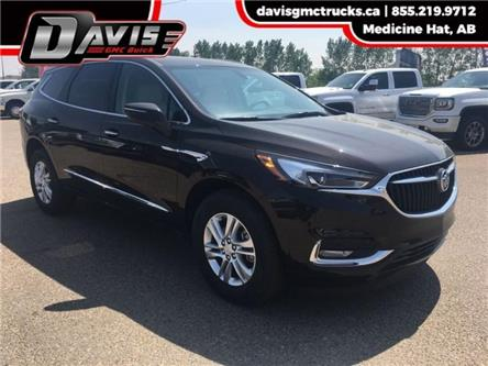 2019 Buick Enclave Essence (Stk: 171053) in Medicine Hat - Image 1 of 25