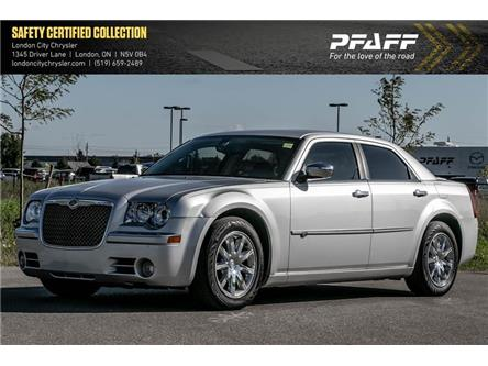 2009 Chrysler 300C Base (Stk: LC9561B) in London - Image 1 of 22