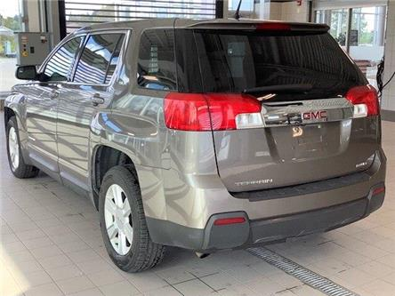 2012 GMC Terrain SLE-1 (Stk: 21777A) in Kingston - Image 2 of 11