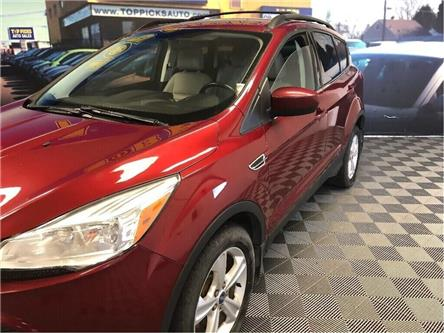 2013 Ford Escape SE (Stk: A15585) in NORTH BAY - Image 2 of 25