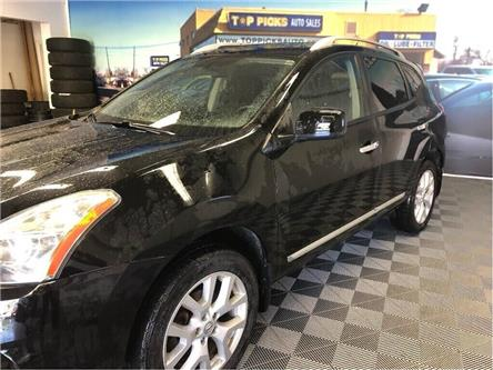 2011 Nissan Rogue SV (Stk: 288382) in NORTH BAY - Image 2 of 29