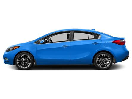 2015 Kia Forte 1.8L LX (Stk: 324NBA) in Barrie - Image 2 of 10
