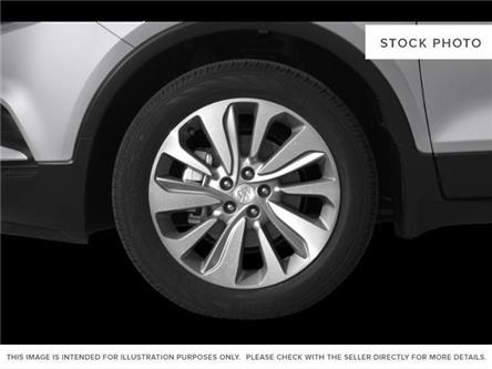 2019 Buick Encore Sport Touring (Stk: 208955) in Claresholm - Image 2 of 11