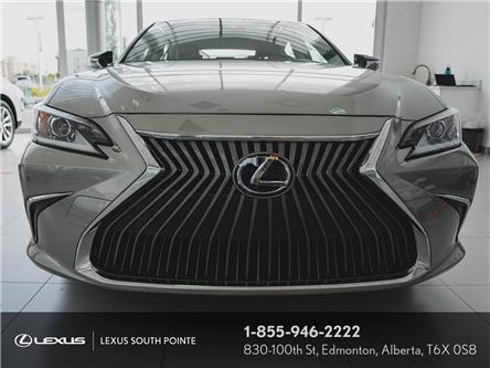 2019 Lexus ES 300h Base (Stk: L900579A) in Edmonton - Image 2 of 27