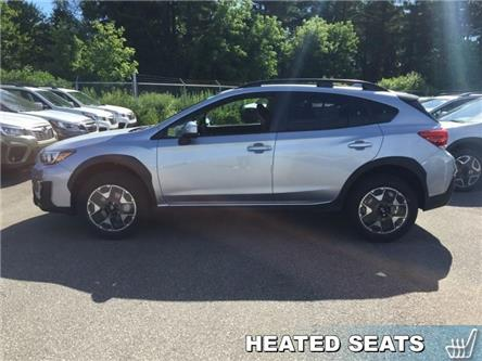 2019 Subaru Crosstrek Touring Manual (Stk: 32816) in RICHMOND HILL - Image 2 of 23